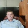 Clava, 61, г.Алексин