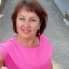 Smuglyanka, 41, г.Светлогорск