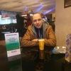 Серега, 26, г.Абакан