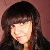 Anastasiya, 25, г.Лопатино