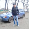 Серега, 42, г.Черногорск