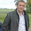 Николай, 32, г.Кантемировка