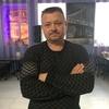 Сергей, 47, г.Вязьма
