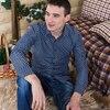 Алексей, 25, г.Ижевск
