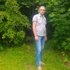 Евгений Чуриков, 42, г.Тула