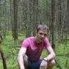 Serg, 36, г.Сертолово