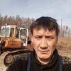 Игорь, 46, г.Чита