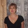 ИРИНА, 50, г.Задонск