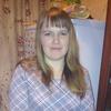 Светлана, 26, г.Кунья