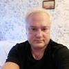 Георгий, 48, г.Санкт-Петербург