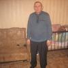 сергей, 60, г.Мичуринск