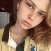 Анна, 18, г.Коломна