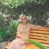 Елена, 52, г.Корсаков