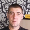 Андрей, 37, г.Дзержинск