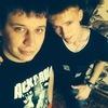 Алексей, 20, г.Абакан