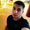 Николай, 23, г.Томск