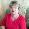 Аня, 49, г.Апрелевка