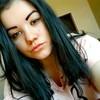 Катя Соколовская, 18, г.Электросталь