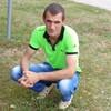 wladimir, 35, г.Гороховец