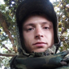 Михаил, 23, г.Стерлитамак