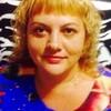Людмила, 42, г.Самойловка
