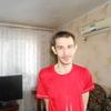 кол, 37, г.Ленинск