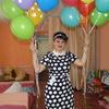 Елена, 35, г.Новоалександровск