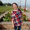 Елена, 48, г.Костомукша