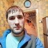 Николай, 33, г.Новый Уренгой