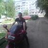 костя, 34, г.Барнаул