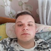 Владимир, 29, г.Орск