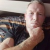 Viktor, 44, г.Каневская