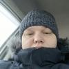 Николай, 33, г.Ужур