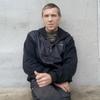 Алексей, 39, г.Чайковский