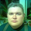 chtcherba, 49, г.Васильево