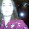 Тамара, 47, г.Кола