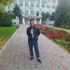 ДЕНИС, 37, г.Степное (Ставропольский край)