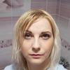 Татьяна, 34, г.Тула