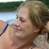 Любовь, 42, г.Владивосток