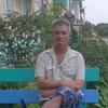 Владимир, 30, г.Бикин