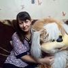 Елена, 47, г.Минусинск