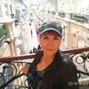 ELENA, 43, г.Вихоревка