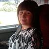Alyona, 37, г.Курган