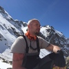 Михаил, 46, г.Гулькевичи