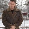александр, 41, г.Знаменск
