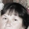 ольга, 44, г.Дарасун