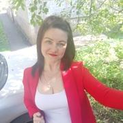 Екатерина 33 Красноярск