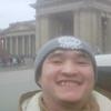 Бахтияров Гани, 28, г.Зеленогорск