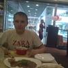 Виталий, 32, г.Чара