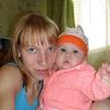 Svetlana, 27, г.Бижбуляк